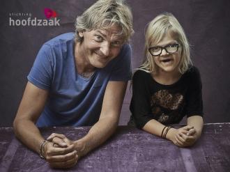 Stichting Hoofdzaak